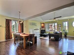 254 900$ - Condo à vendre à Hull Gatineau Ottawa / Gatineau Area image 4