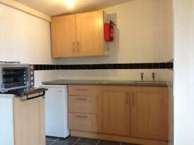 Studio Flat to rent in Norwich - £495pcm - NR3 - Bills Inc - Available NOW!