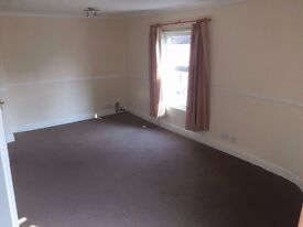 One bedroom flat available - Excellent condition