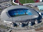 Manchester city - crystal palace 23 sept, tickets, kaarten
