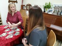Learn How To Read Tarot - Weekend Workshop