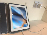 iPad 3rd Generation - USA Plug