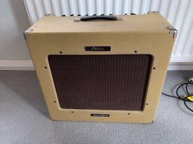 Peavey Delta Blues Amp
