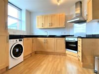 Two Bedroom Apartment to rent on Burgess House, Available NOW.