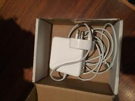 MacBook (Pro) MagSafe Charger 60W