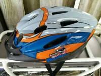 Action Man Cycle Helmet