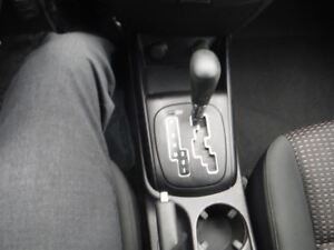2011 Hyundai Elantra Touring GL  automatique avec a/c Gatineau Ottawa / Gatineau Area image 15