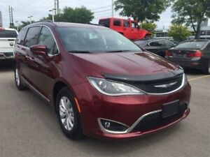 2017 Chrysler Pacifica TOURING-L *DEMO*