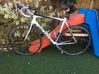 Scott CR1 Team Carbon Road Bike
