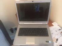 SONY VAIO Laptop PCG-7144M (Faulty)