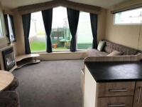 Static holiday home for sale ocean edge holiday park apply now don't miss out on this amazing offer