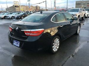 2012 Buick Verano CX , Cloth Alloys FWD Kingston Kingston Area image 7