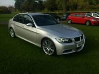 330i BMW M SPORT