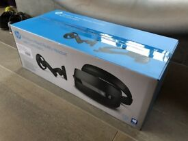 HP Windows Mixed Reality Headset with Controllers BRAND NEW SEALED