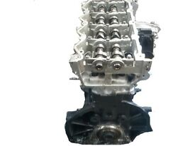 LIMITED OFFER! NISSAN NAVARA 2002-2005 YD25 ENGINE RECONDITIONED WITH 6 MONTHS WARRANTY