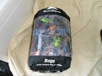 2 x Sunn Camp Sleeping Bags