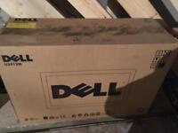 Dell U2412M Ultrasharp Monitor