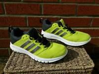 Adidas Adiprene Running Trainers