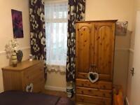 Gosport lovely double room