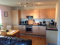 1 Double Bedroom Available to rent, West Didsbury M20