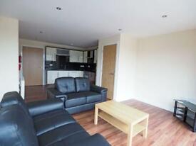 3 bedroom flat in Apt 18 Devonshire point