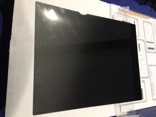 3m Vikuity Blickschutz Sichtschutz Fur Notebooks Laptop Screen In