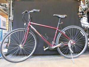 Vélo urbain Norco Artic (i012477)