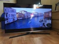 "Samsung 40"" UE40J5100 Full hd led tv"