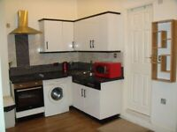 2-Bedroom Refurbished Apartment Close to City Centre Ready for Occupation by Professionals/Students