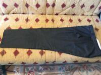 M & S Men's trousers 34 / 31