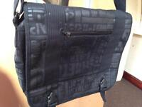 Men's cross bag firetrap
