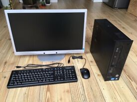 Zotac Mini Nvidia GTX 1080ti 11gb graphics card | in Worsley