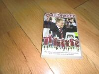 hearts football club dvds