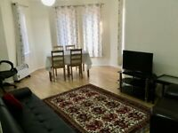 Beautiful, furnished, one bedroom flat, Excellent location, West End Glasgow