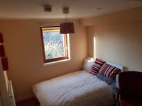 Double room availavle in Bridgeton