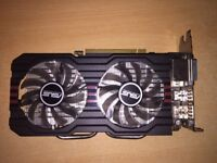 GTX 650ti boost 2GB
