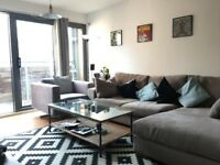 Short term flatshare 3 to 6 months (negotiable) Fully Furnished, Most bills included