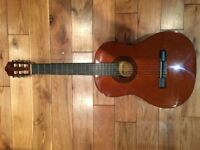 ASHLAND BY CRAFTER ACOUSTIC GUITAR