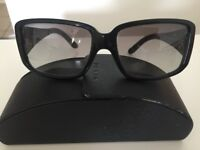 Original Prada Sunglasses