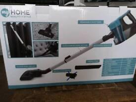 Rapid Pro Vacuum Cleaner 600w