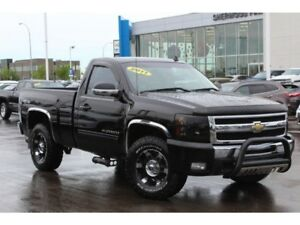 2011 Chevrolet Silverado 1500 LT 5.3L| Cust Rim/Tire/Light| Pwr