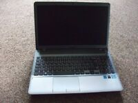 Samsung NP350v5c Intel Core i3 Laptop