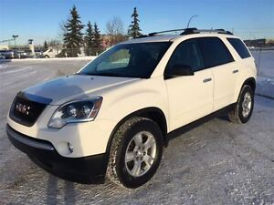 Find Great Deals On Used And New Cars Amp Trucks In Calgary