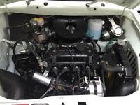 Leyland Cars - Mini 1275 Gt - 1977 - FULL EXTENSIVE RESTORATION - BEST EXAMPL...