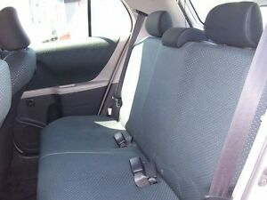 2006 Toyota Yaris Kitchener / Waterloo Kitchener Area image 12
