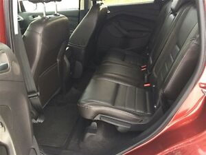 2014 Ford Escape SE Edmonton Edmonton Area image 13