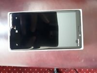 Nokia Lumia 920 excellent condition