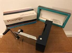 Vintage Prestige Wall mounted Can Opener