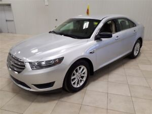 2015 Ford Taurus SE *CAMÉRA*BLUETOOTH*CRUISE*MAGS*