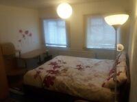 Double rooms in Uxbridge, Walking distance to Brunel University and Hillingdon Hospital